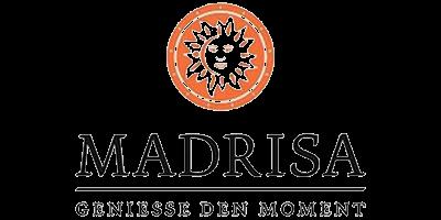 Madrisa