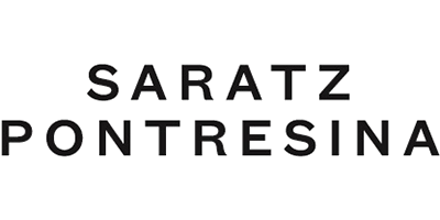 Hotel Saratz