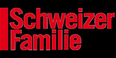 Schweizer Familie